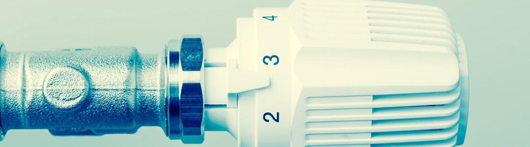 Mjerenje-potrosnje-toplinske-energije