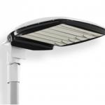 Nova LED svjetiljka LSL 90