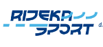 rijeka-sport-logo
